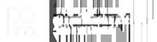 05 Logo White Web