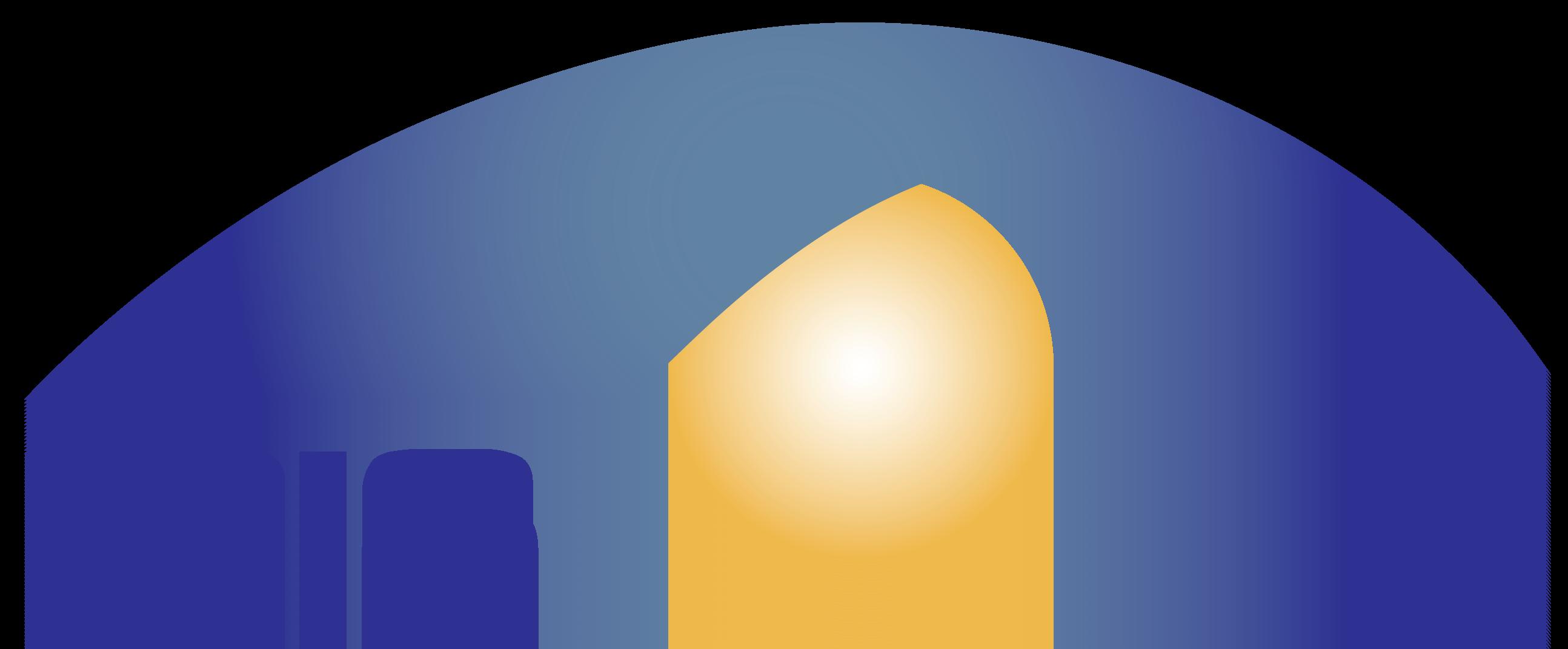 IRIS System Inforindo
