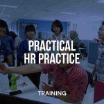 Practical HR Practice