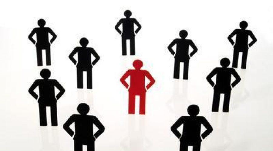Koalisi Sponsor: Penentu Kesuksesan suatu Perubahan dalam Organisasi