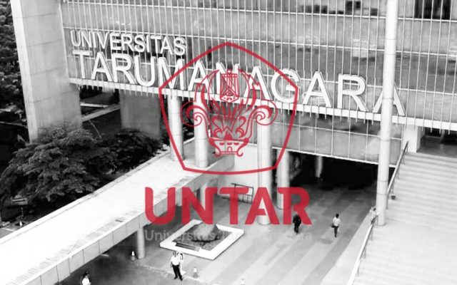 Quality Assurance Implementation in Higher Education – Tarumanagara University