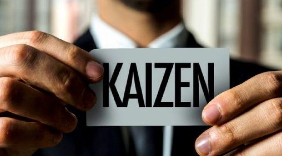 Gagal Pertahankan Hasil Kaizen? Mungkin Belum Coba Cara Ini!!!