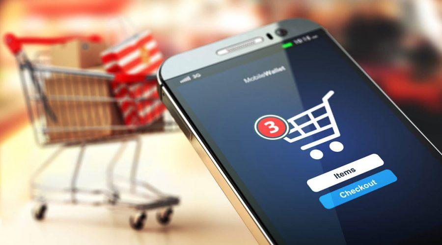 Memastikan Service Excellence di e-Commerce: Seberapa Penting Ya?