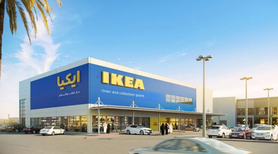 Inspirasi dari IKEA Arab Saudi: Kaizen untuk Tingkatkan Kepuasan Pelanggan