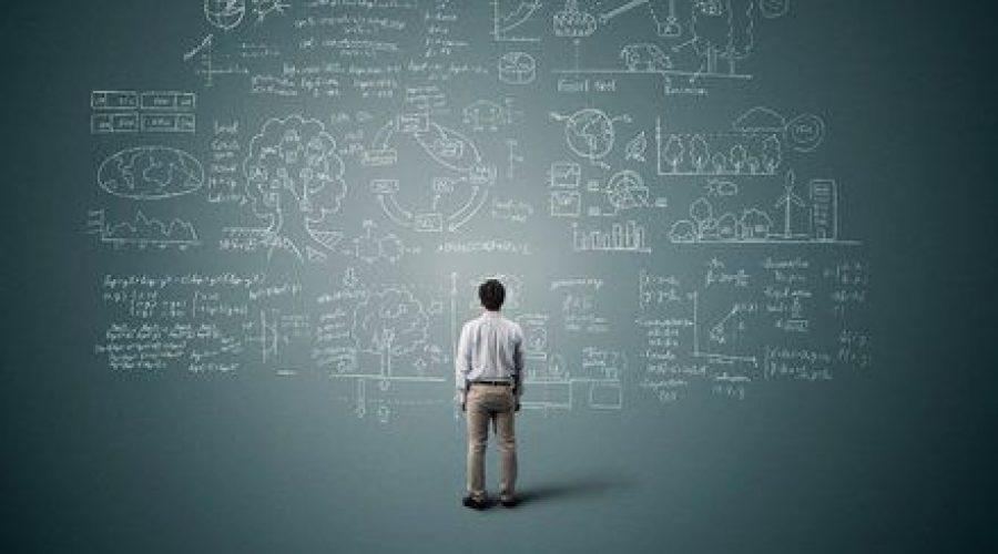 Complex Problem Solving: Kunci Survival di Masa Depan