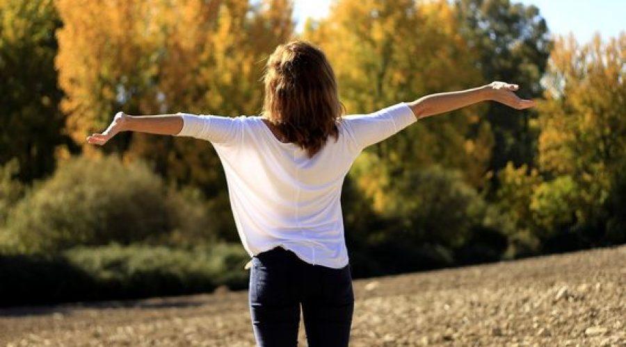 Kaizen di Kehidupan Pribadi: 3 Cara Perbaiki Rutinitas dan Raih Keseimbangan