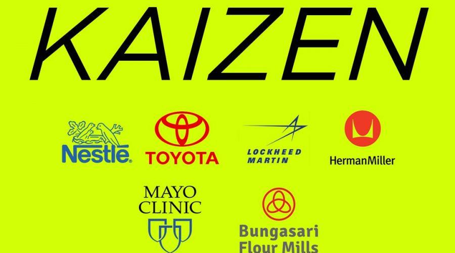 6 Perusahaan Ini Berhasil Maksimalkan Keuntungan Kaizen