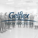 Lean Manufacturing Implementation– PT. Gelflex Indonesia