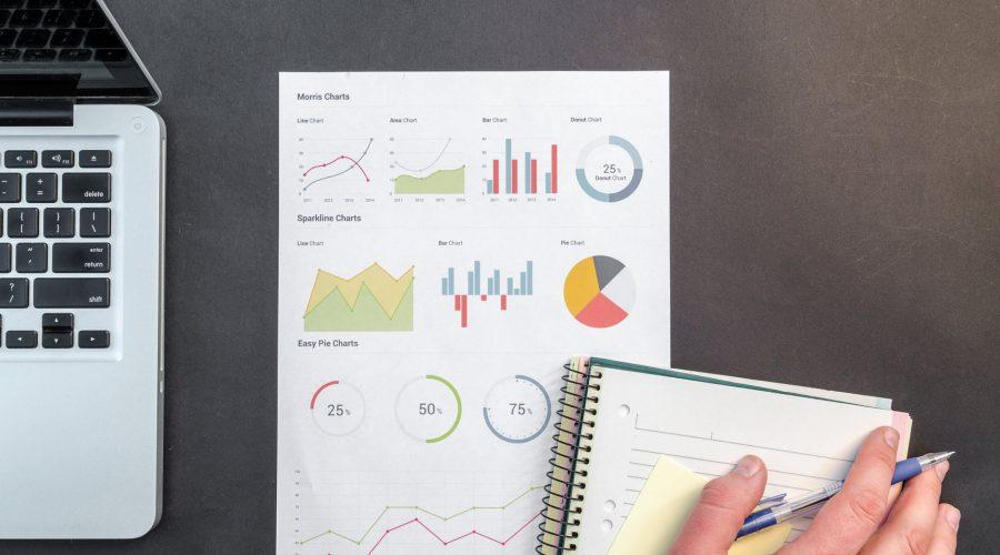 Bagaimana Statistical Process Control Mencegah Perusahaan Manufaktur Merugi?