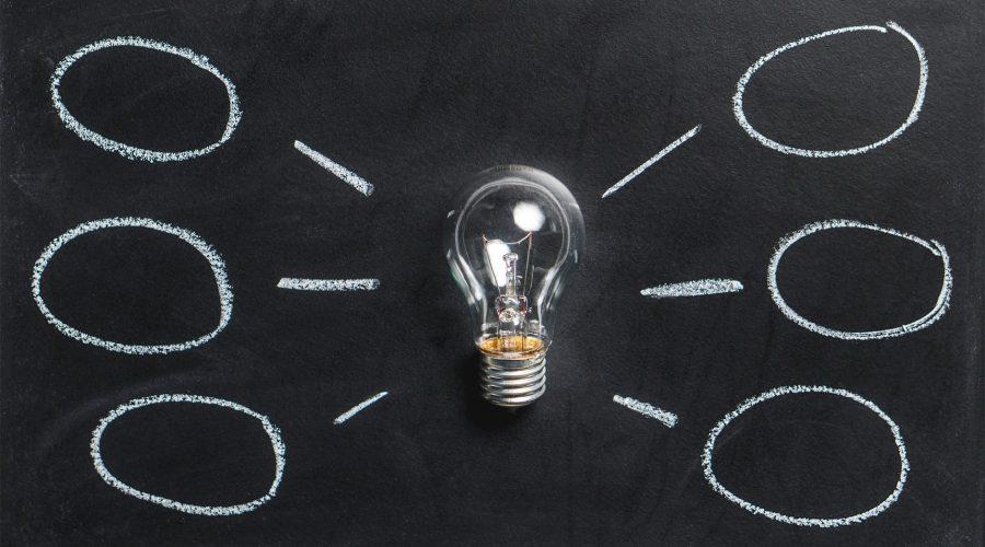 4 Strategi Mewujudkan Budaya Continuous Improvement di Organisasi