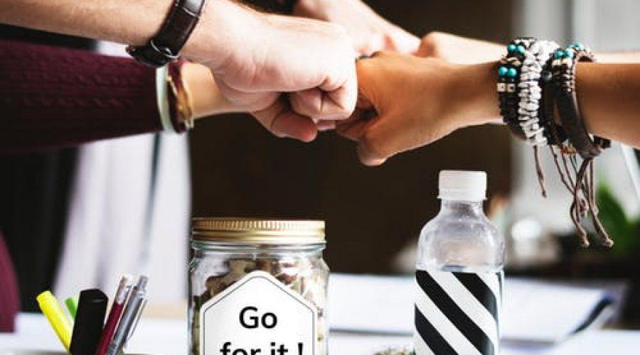Implementasi Kaizen di Startup: Strategi untuk Tumbuh dan Bertahan
