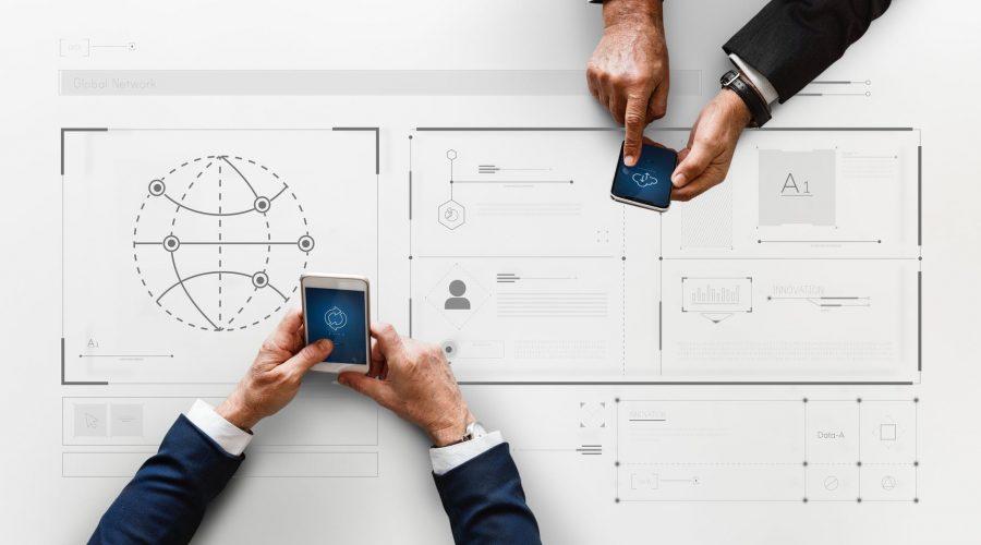 Mengubah Change Management: Satu-satunya Cara Survive di Era Bisnis Digital