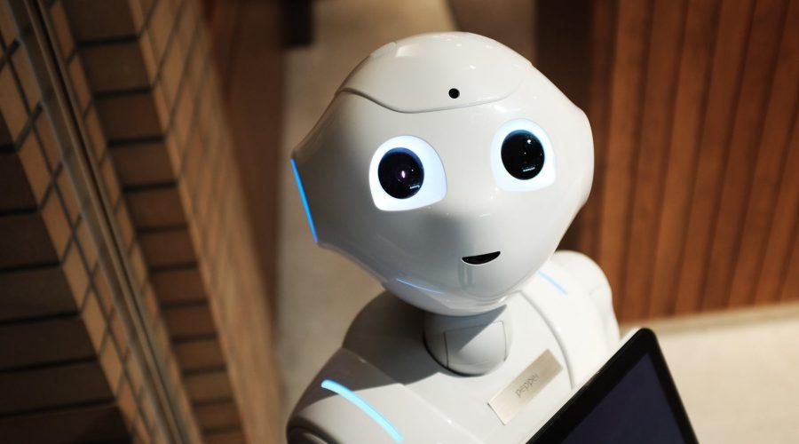 Persiapan Penting yang Dilakukan HR Manager untuk Menyambut 'Pekerja Robot'