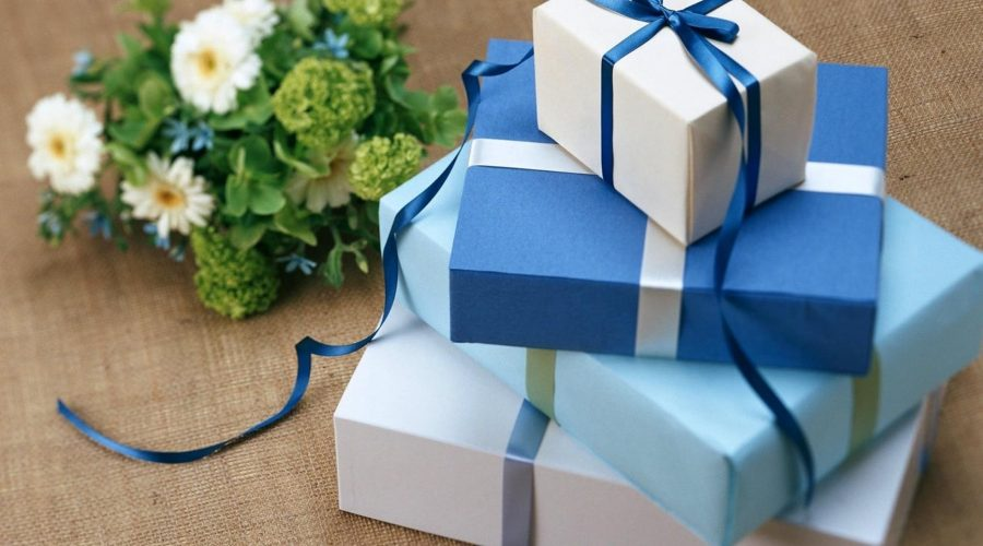 Treating Complaint as a Gift