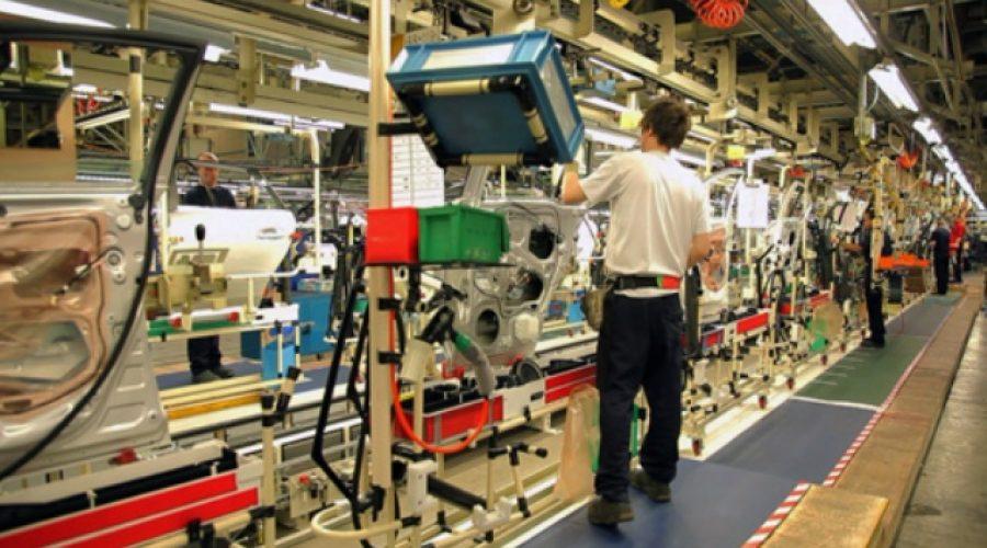 Menciptakan Operator dengan Paradigma Total Productive Maintenance