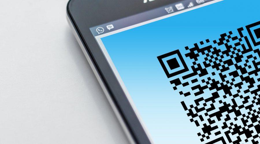 Bank Indonesia (BI) Luncurkan QRIS, QR Code untuk Pembayaran Uang Elektronik