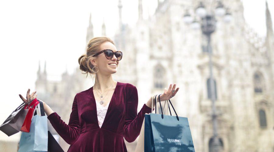 Stand By Me: Senantiasa Berada di Sisi Pelanggan