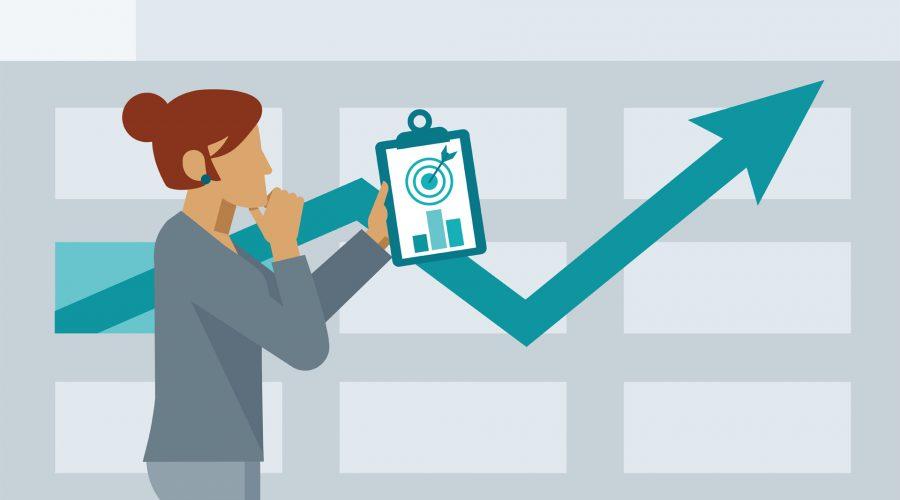 3 Keuntungan Besar Statistical Process Control bagi Perusahaan Manufaktur