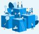 10 Tips Merancang Program People Development Sesuai Target Bisnis Perusahaan