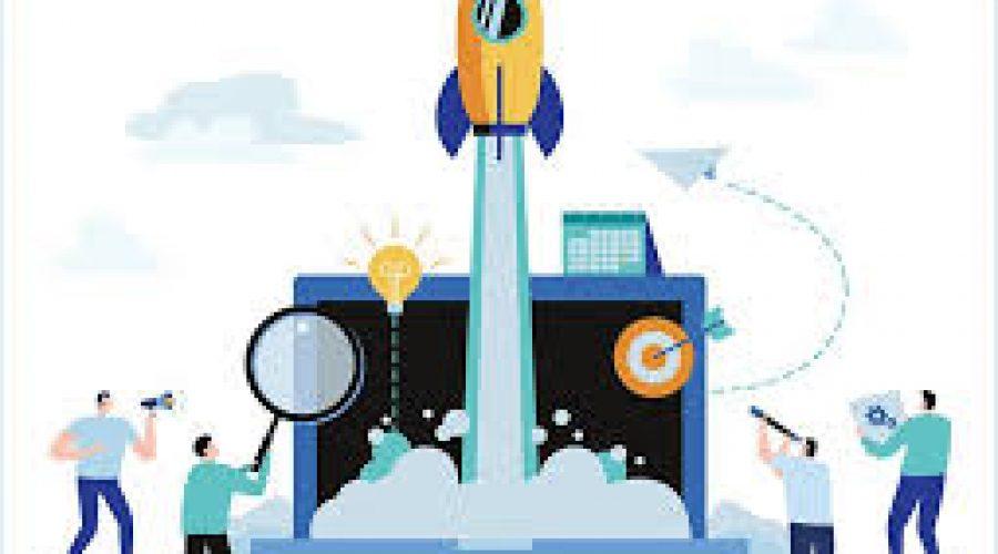 4 Langkah Mudah Temukan Metodologi Project Management yang Pas