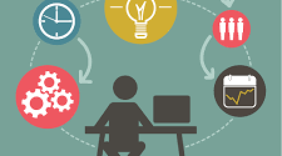 Ketika 'Mendadak' Ditunjuk Jadi Project Manager: Dari Mana Kita Harus Memulai?