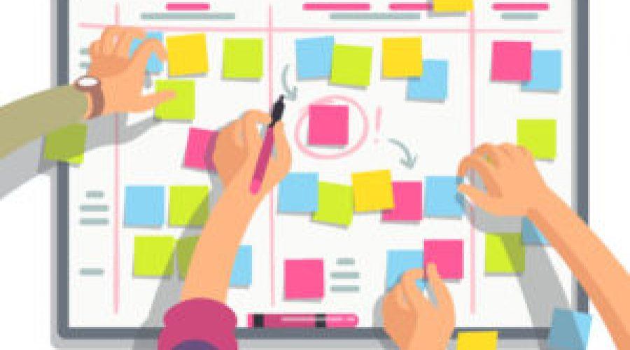 4 Cara Kerja Daily Management yang Efektif dan Efisien