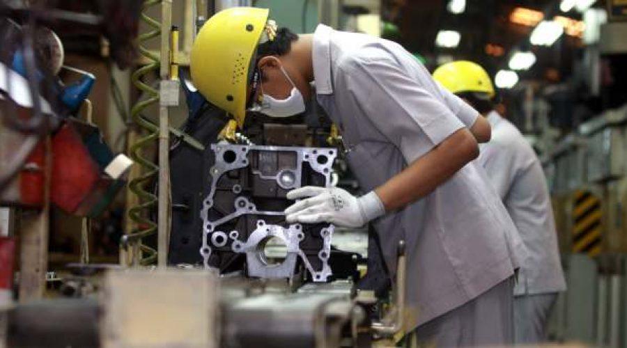 Menentukan Strategi Maintenance Pabrik yang Tepat dan Menguntungkan