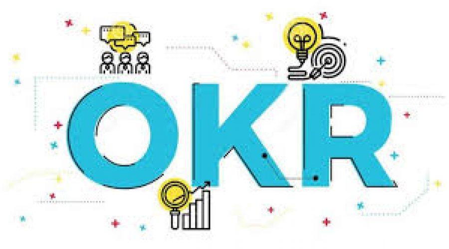OKR: Juru Selamat Masa Krisis