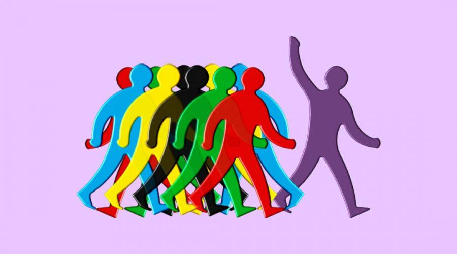 4 Kriteria Manajer Hebat dalam Melakukan Coaching