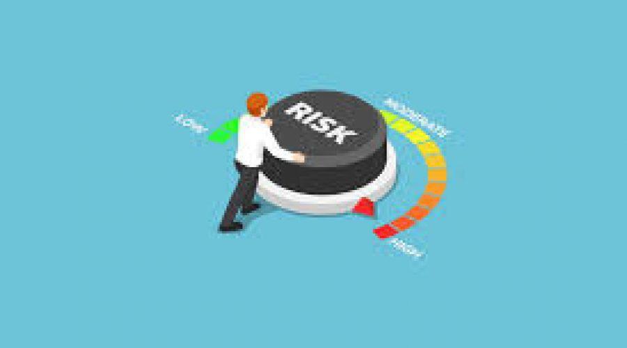 Manajemen Risiko: Definisi, Manfaat, dan Implementasinya di Perusahaan