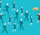 3 Konsep Menjadi Manager dan Leader yang Efektif