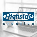 High Productive Team – PT High Side Indonesia