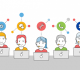 Bagaimana Arah Customer Service yang Harus Diterapkan di Zaman Modern?